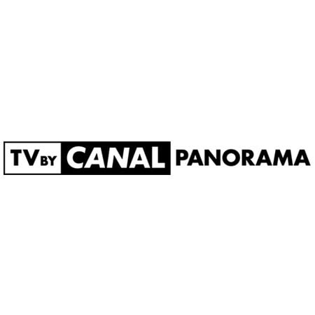 FREEBOX REVOLUTION avec TV by CANAL PANORAMA