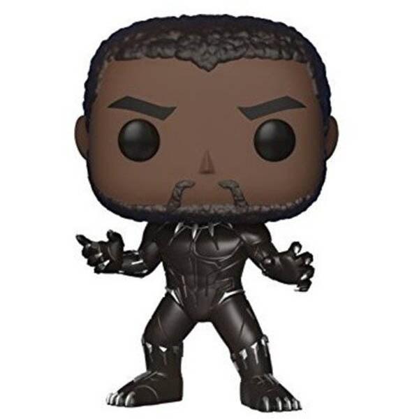 Funko POP! pantera negra