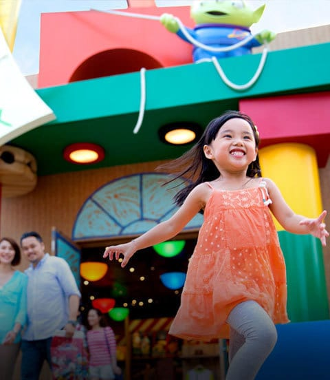 Disney Philippines | The official home for all things Disney