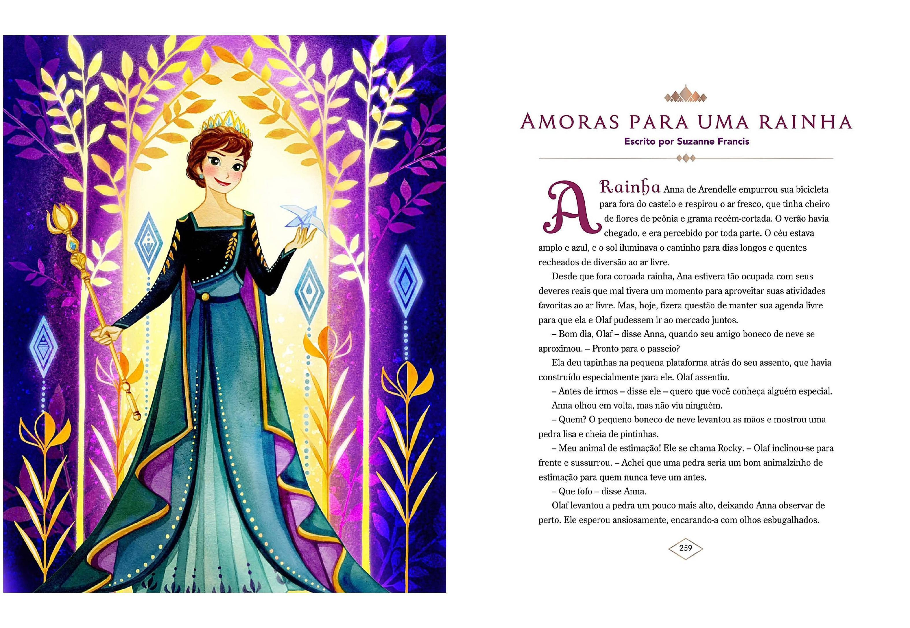 Ebook Anna 4