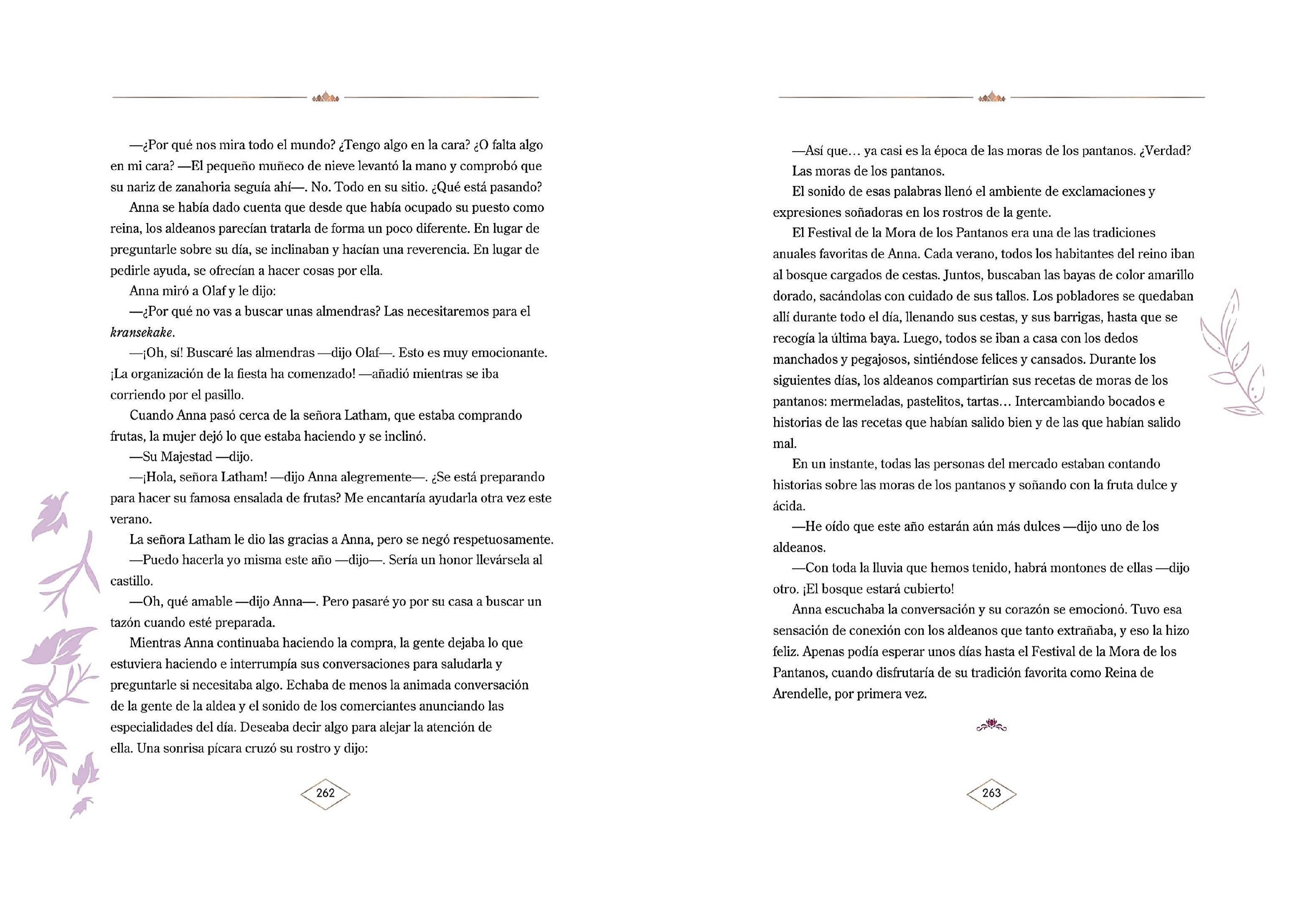 Ebook Anna 6