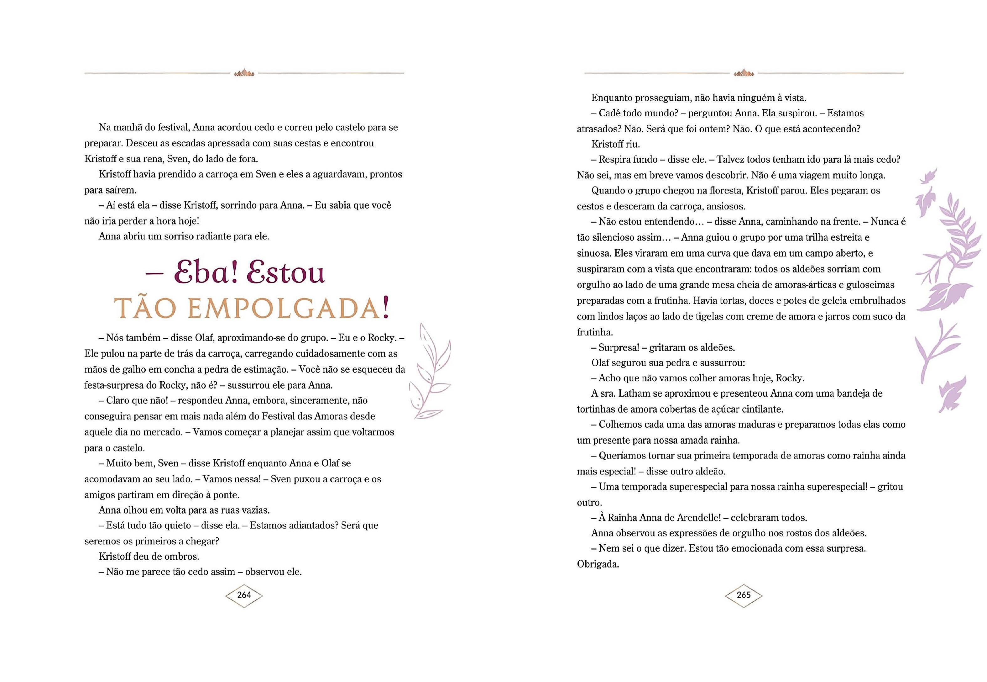 Ebook Anna 7