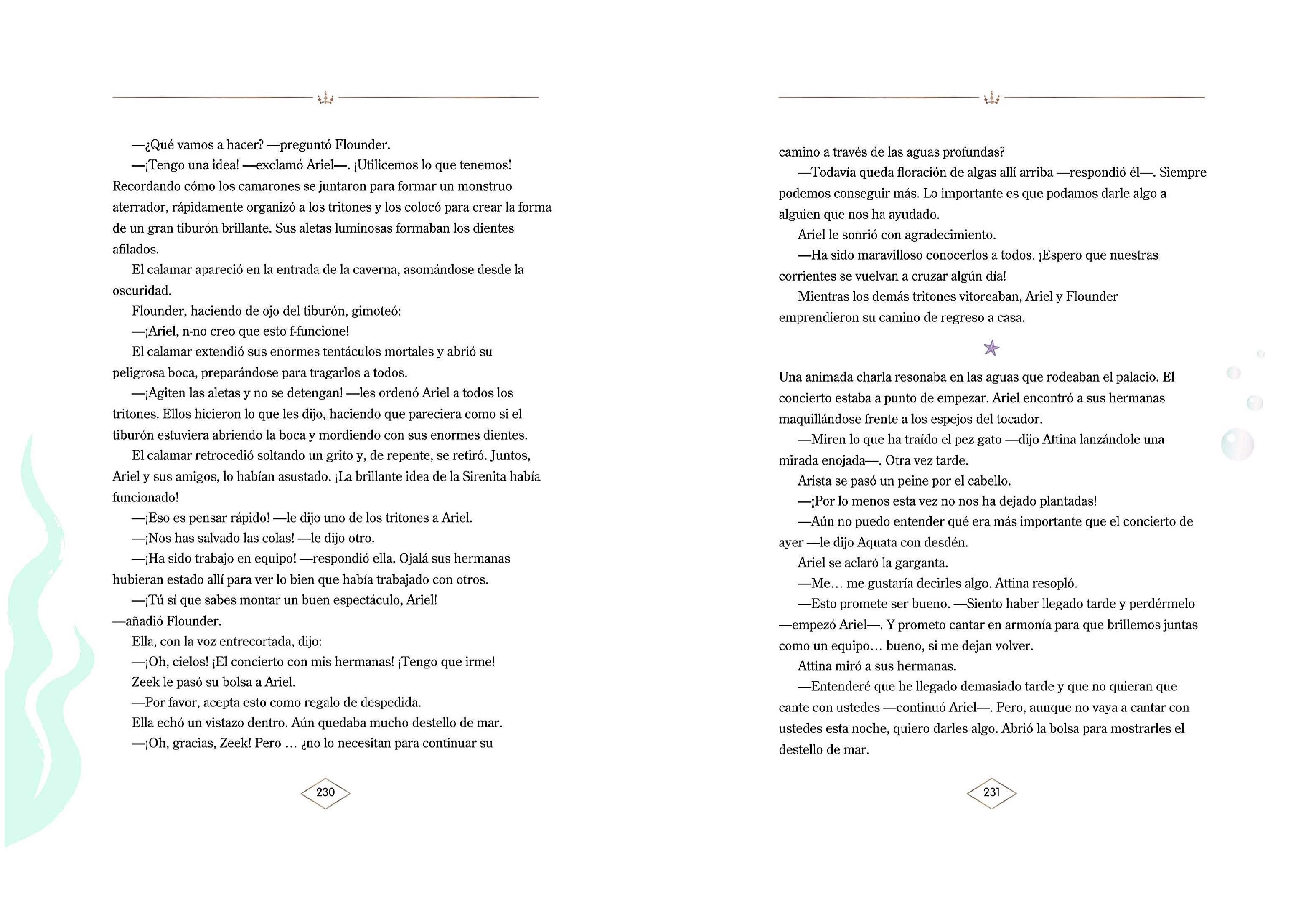 Ariel E-book 10