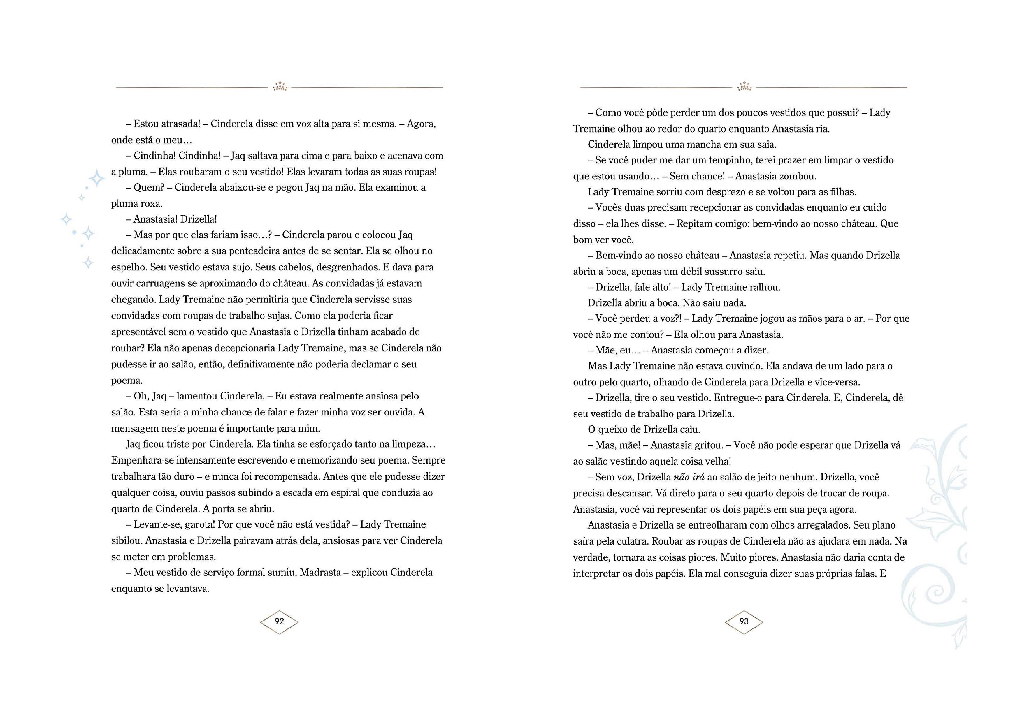 Cinderela Ebook 8