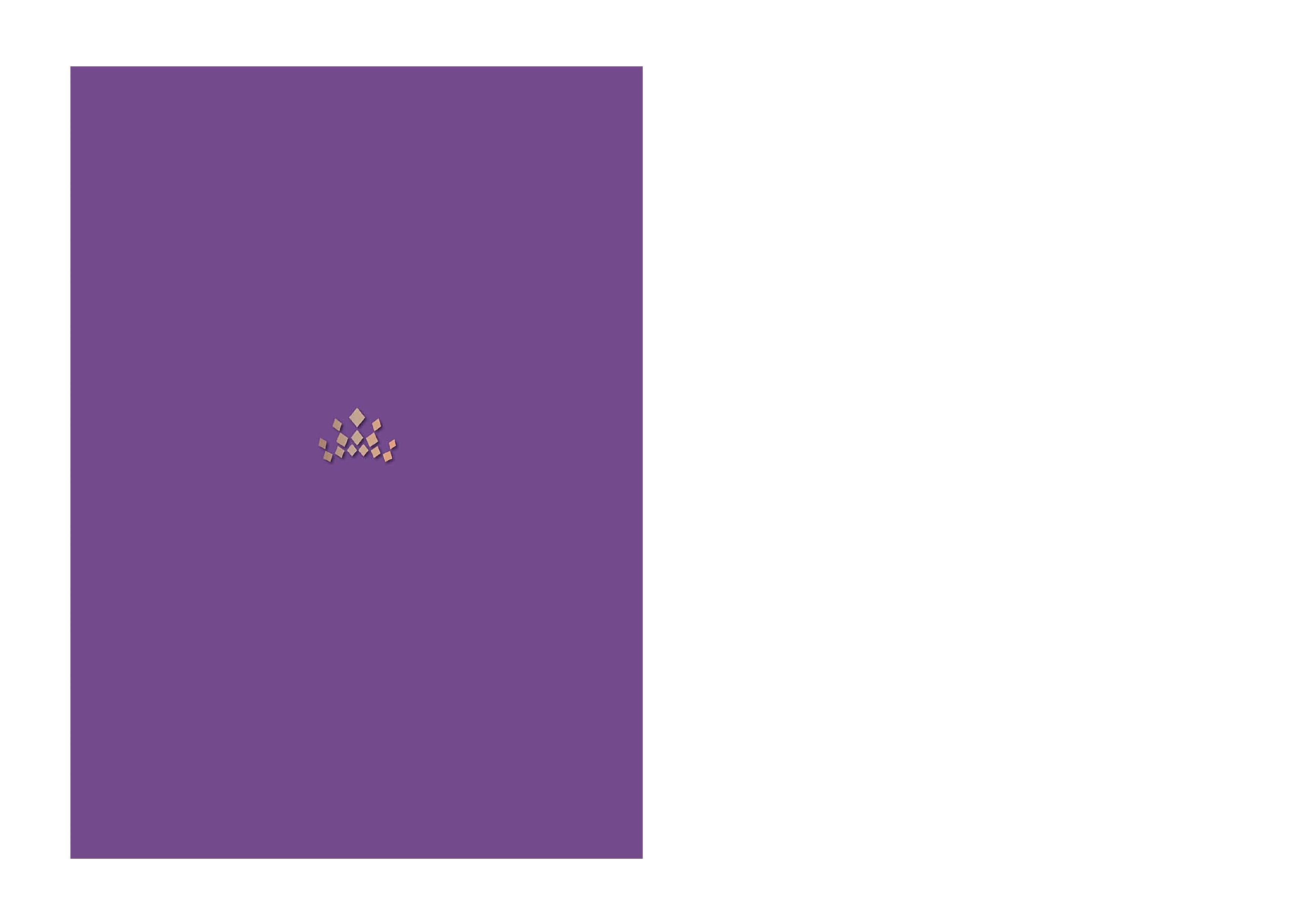 Cinderela Ebook 13