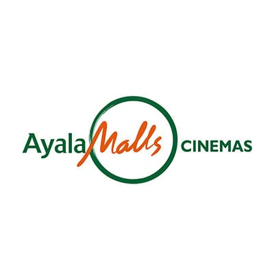 POTC - Tickets - Ayala Malls Cinemas