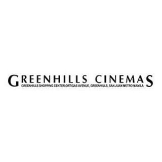 Greenhills Cinemas