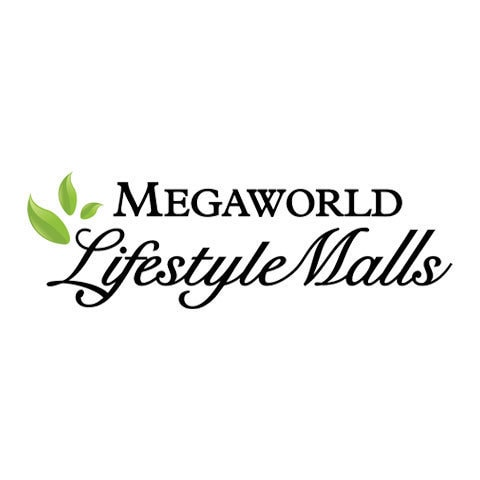 POTC - Tickets - Megaworld Lifestylemalls