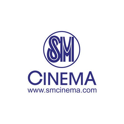 POTC - Tickets - SM Cinemas