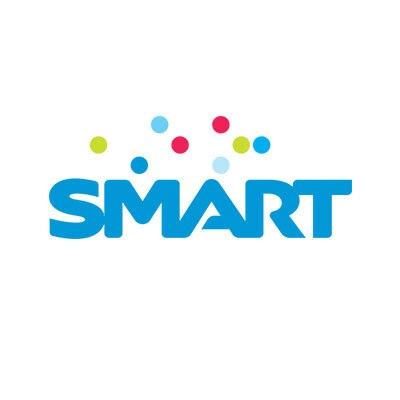 Game Partners - SMART
