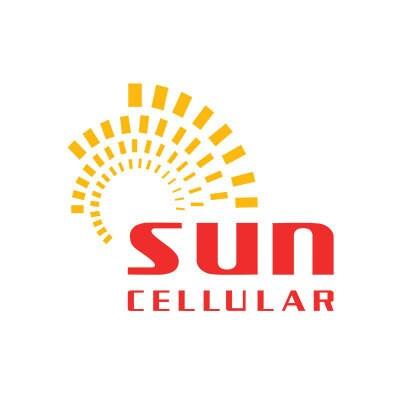 Game Partners - Sun Cellular