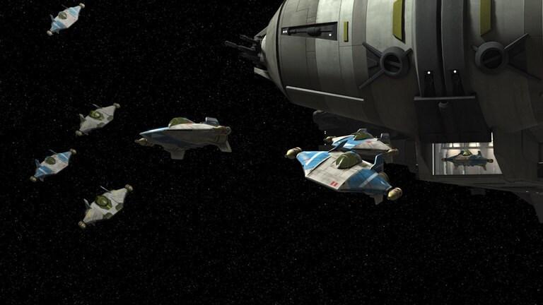 phoenix-squadron-main-image_9699bf36.jpe