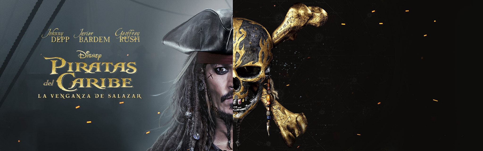 HL_Pirates of the Caribbean 5_Latam