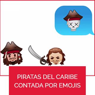 ExL_home_omd_piratas
