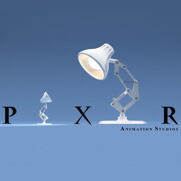 ¡Entra a la cocina de Pixar!