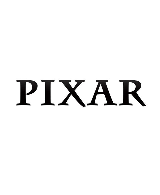 PIXAR | Brand