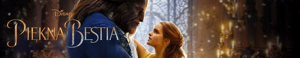Short Hero - Beauty and the Beast 2017 - Movie site