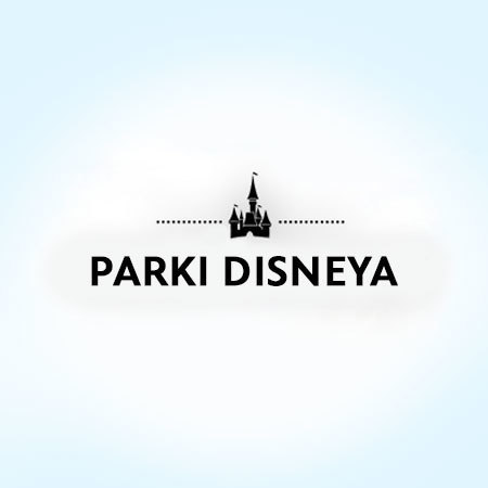 Disney Holidays - Parks homepage