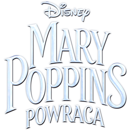Mary Poppins powraca | Trailer