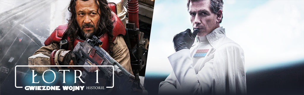 Star Wars - Rogue One - w4 - In Cinemas Now - Homepage Hero