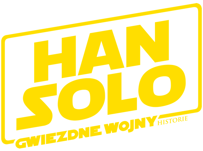 Han Solo: Gwiezdne wojny-historie | Movie Trailer