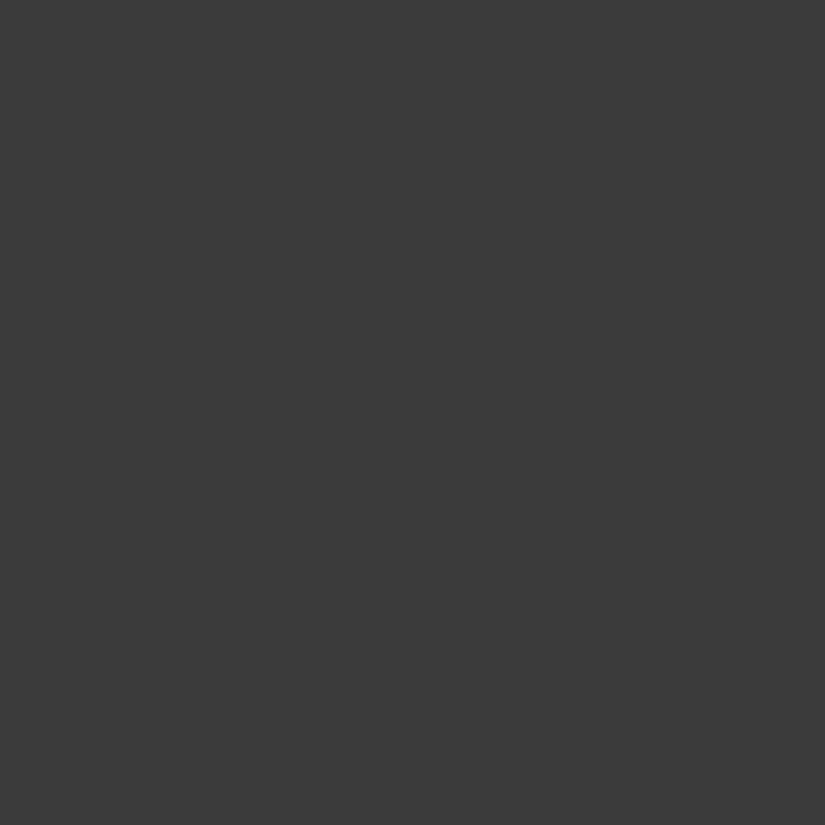 Rijken website