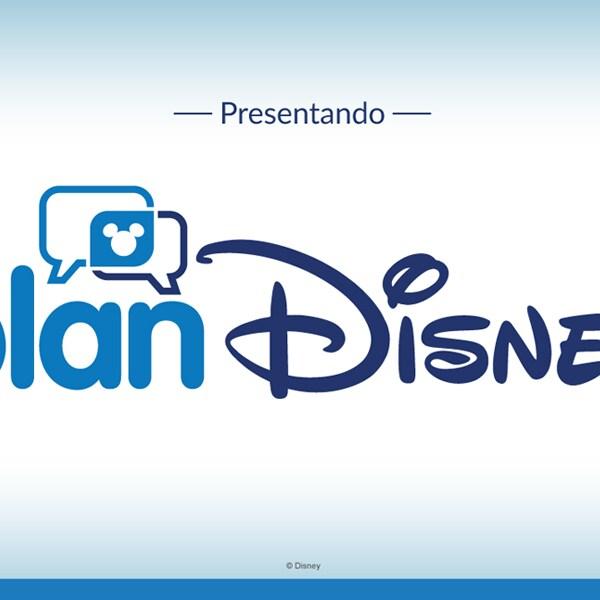 planDisneypanel.com te ayuda a planificar tus próximas vacaciones en Disney
