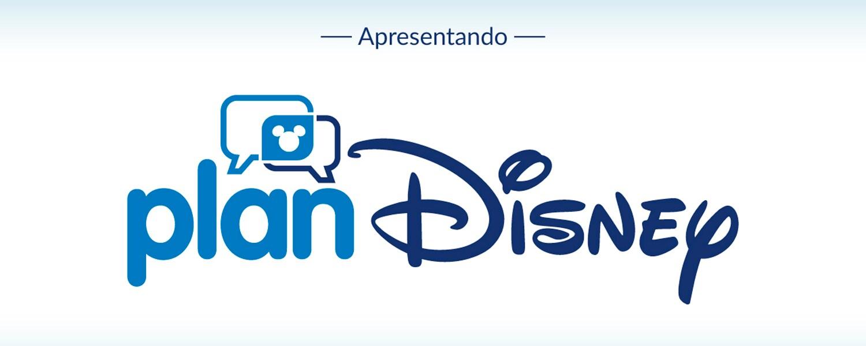 Suas perguntas sobre planejamento de férias Disney respondidas em plandisney.disney.go.com/pt/