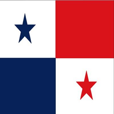 Radio Disney Panama