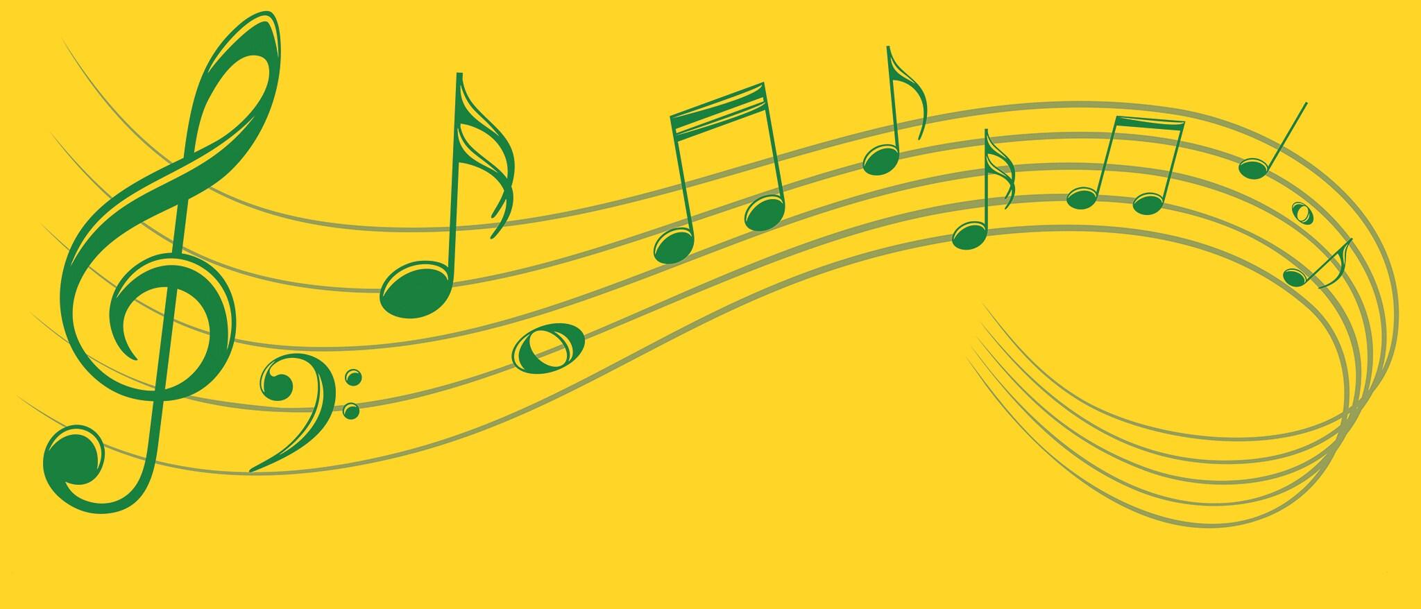 Disney Sing-Along-Songs: Flik's Musical Adventure Hero