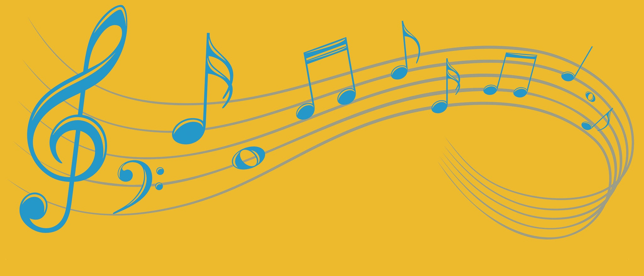Disney Sing Along Songs: Home on the Range - Little Patch of Heaven Hero