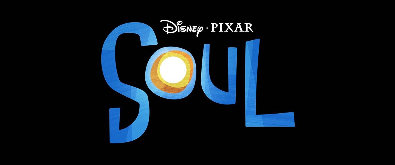 Soul | Disney Movies | Thailand