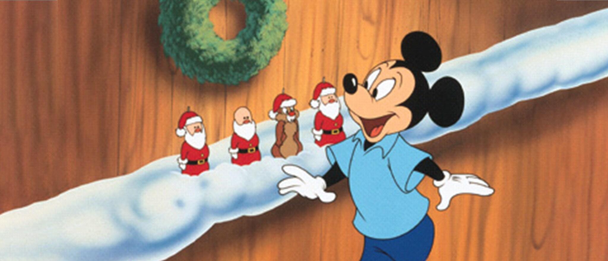 Very Merry Christmas Sing Along Songs Hero