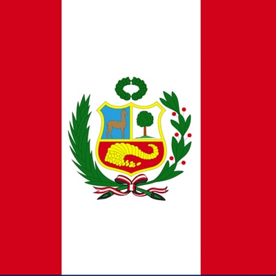 Radio Disney Peru