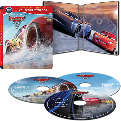 Dvd Archives Upcoming Pixar