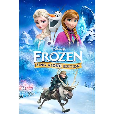 Authoritative Disney frozen movie remarkable idea