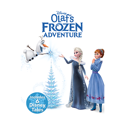 frozen movie download in english mp4