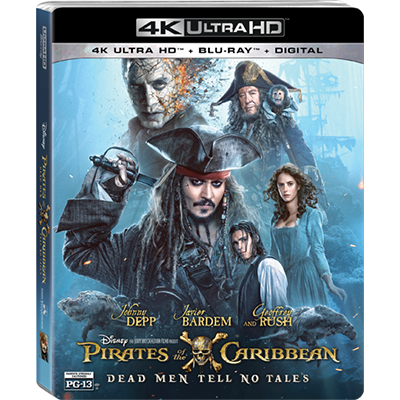 pirates ii stagnettis revenge free movie download kickass