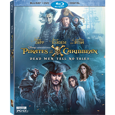 pirates of the caribbean 5 full movie in hindi free download