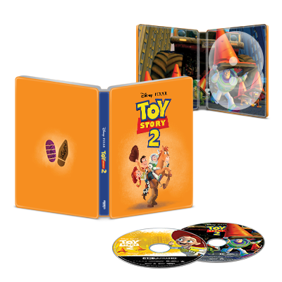 Products Toy Story