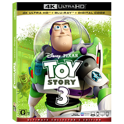 toy story 1080p french
