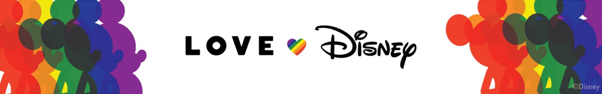Mid_ShopDisney_Disney_Jul20_MX_Pride (Int)