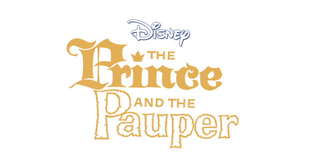 The Prince and the Pauper (1962)