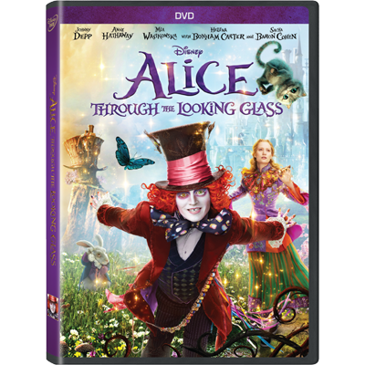 alice in wonderland full movie download in english