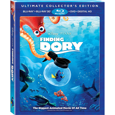finding nemo full movie in hindi download 720p