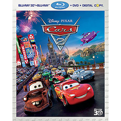 cars full movie download filmywap