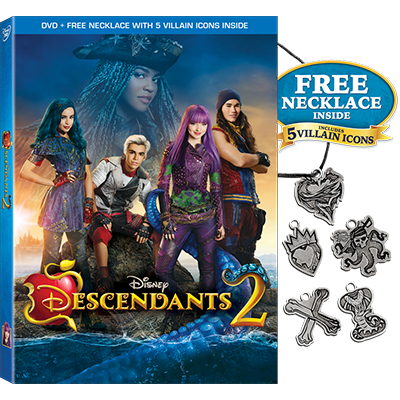 descendants 2015 full movie in hindi