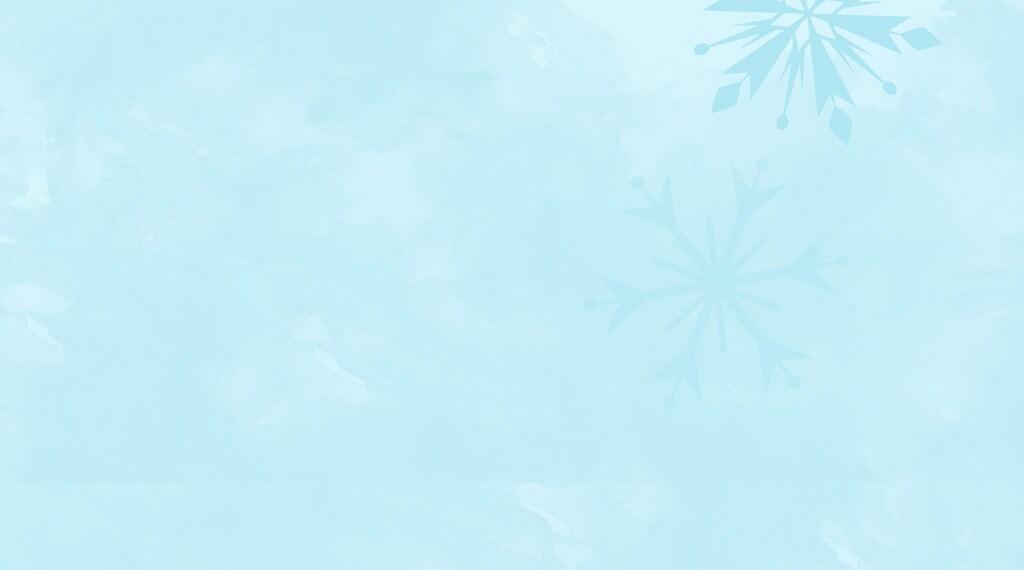 Lyric frozen let it go lyrics : Frozen Sing-Along, Lyrics, & Soundtrack | Disney Frozen