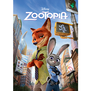 Image result for zootopia image