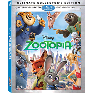 zootopia full movie watch online free hd